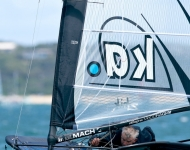 AMAC-2015 MOTH WORLDS - Day6