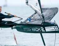 AMAC-2015 MOTH WORLDS - Day1-1500px
