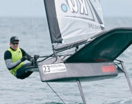 Winners are Grinners-2015 MOTH WORLDS - Day6