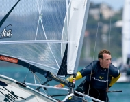 Paul Goodison-2015 MOTH WORLDS - Day6